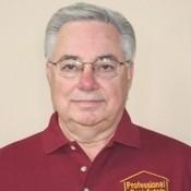 Bob Newbill